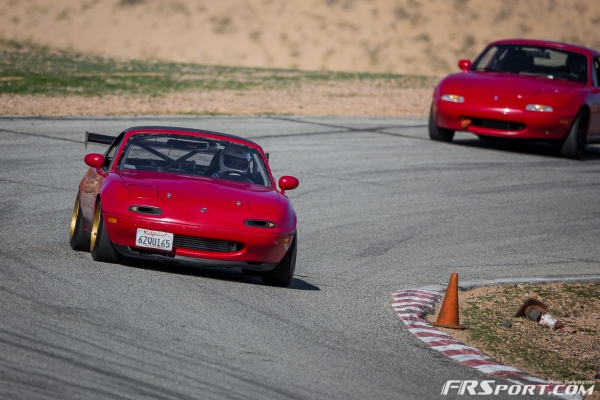 Roadster Cup Rd 1_003