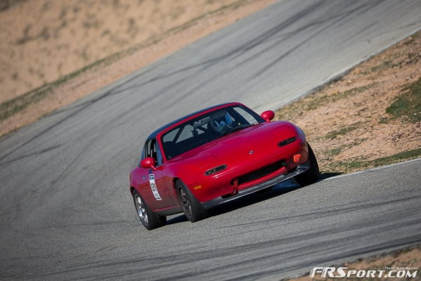 Roadster Cup Rd 1_004