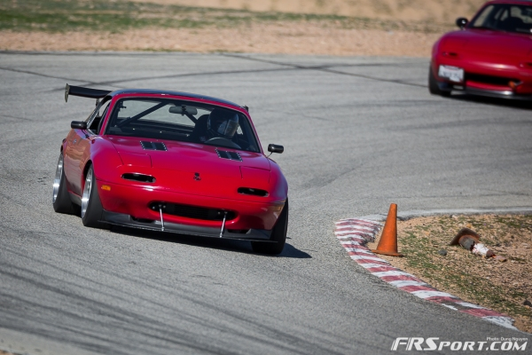 Roadster Cup Rd 1_005