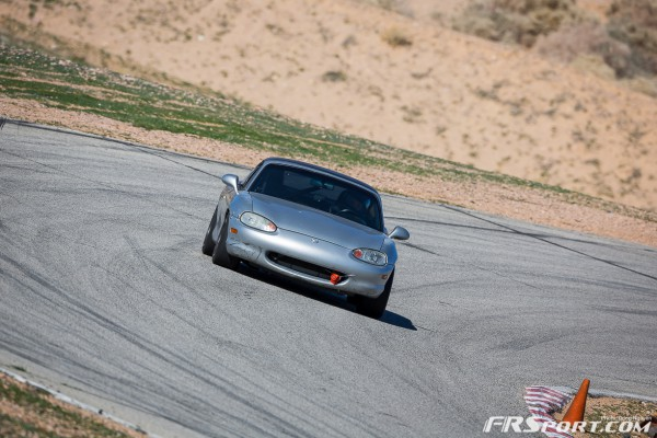 Roadster Cup Rd 1_006