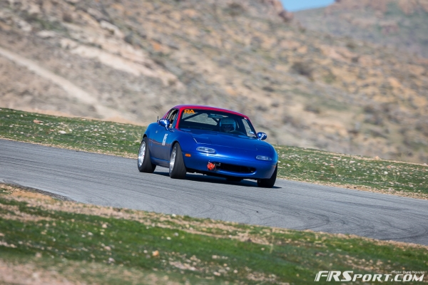 Roadster Cup Rd 1_007