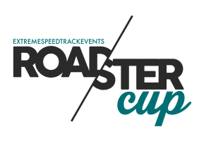 RoadsterCup-Logo-Black