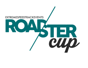 RoadsterCup-Logo-Teal