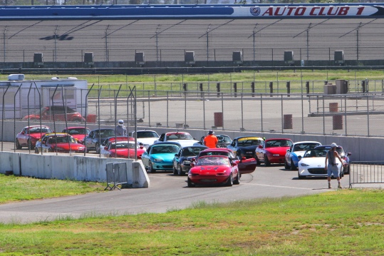 Roadster Cup ACS 9-20-15 (19)