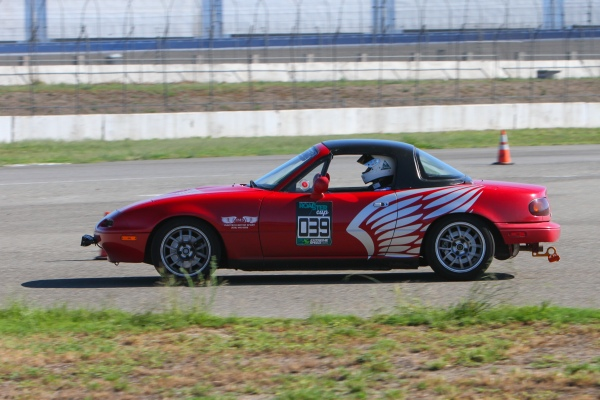 Roadster Cup ACS 9-20-15 (4)
