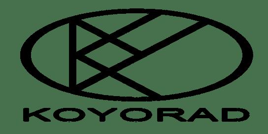 Koyorad_Logo
