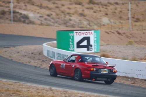 Purple Turn 4b Rear WSR_3405_Nov2016_by_FAB-CaliPhoto